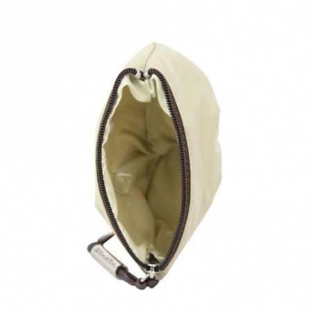 Porte monnaie femme Texier 25783 FRAM TEXIER - 3