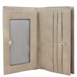 Porte monnaie et cartes Thierry Mugler Etoile PM2 THIERRY MUGLER - 2