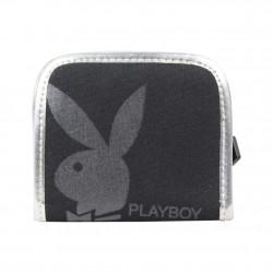 Porte monnaie femme Playboy...