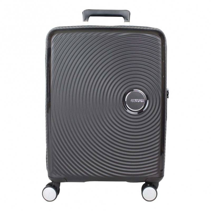Porte documents Delsey 00 2192140 deux compartiments AMERICAN TOURISTER - 1