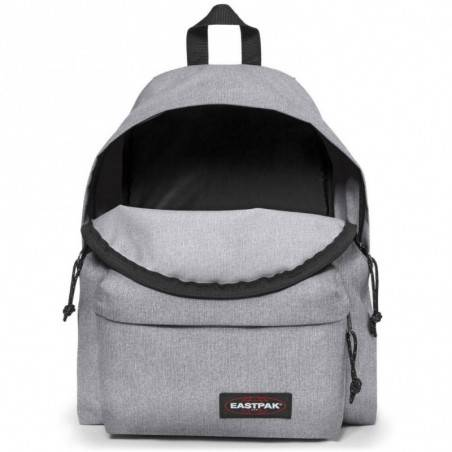 Sac à dos Eastpak padded pak'r ek620 363 Sunday Grey EASTPAK - 2