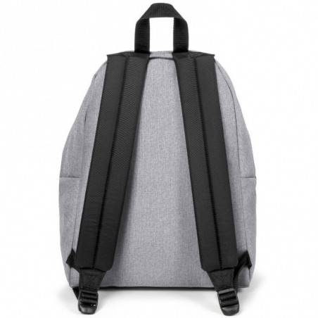 Sac à dos Eastpak padded pak'r ek620 363 Sunday Grey EASTPAK - 3