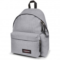 Sac à dos Eastpak padded pak'r ek620 363 Sunday Grey EASTPAK - 5