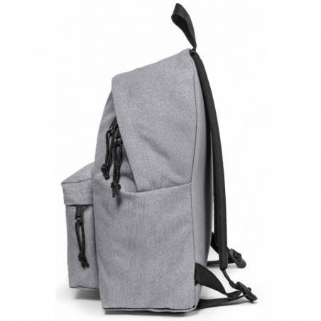 Sac à dos Eastpak padded pak'r ek620 363 Sunday Grey EASTPAK - 6
