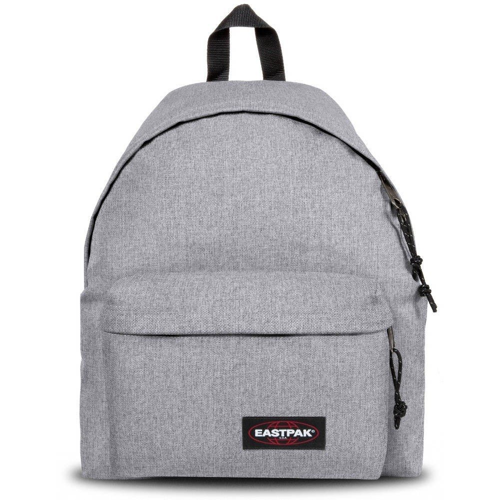 Sac à dos Eastpak padded pak'r ek620 363 Sunday Grey EASTPAK - 1