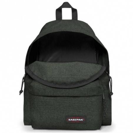 Sac à dos Eastpak vert uni Padded EK620 27T Craft Moss EASTPAK - 3