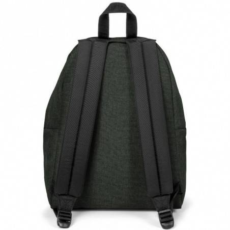 Sac à dos Eastpak vert uni Padded EK620 27T Craft Moss EASTPAK - 4