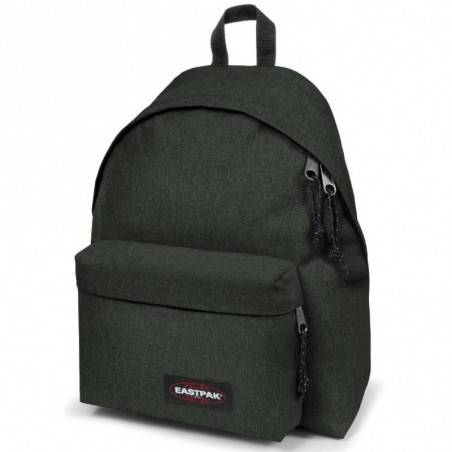 Sac à dos Eastpak vert uni Padded EK620 27T Craft Moss EASTPAK - 2