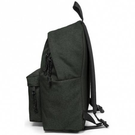 Sac à dos Eastpak vert uni Padded EK620 27T Craft Moss EASTPAK - 5