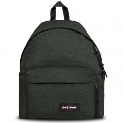 Sac à dos Eastpak vert uni Padded EK620 27T Craft Moss EASTPAK - 1