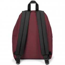 Sac à dos Eastpak uni bordeaux EK620 23S Crafty Wine EASTPAK - 3