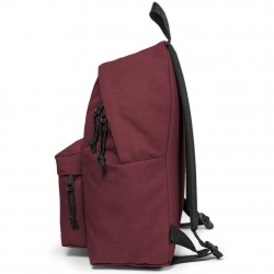 Sac à dos Eastpak uni bordeaux EK620 23S Crafty Wine EASTPAK - 4