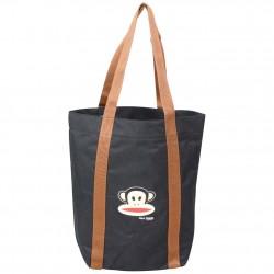 Le singe mignon sac à dos...