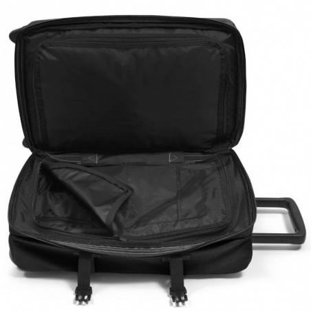 Petit sac de voyage Eastpak EK661 Tranverz S deux compartiments EASTPAK - 3