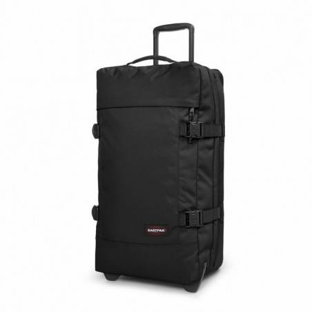 Petit sac de voyage Eastpak EK661 Tranverz S deux compartiments EASTPAK - 1