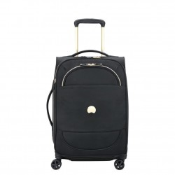 Valise cabine trolley...