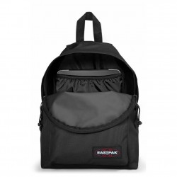 Mini sac à dos Eastpak EK043 Orbit 008 Black EASTPAK - 2
