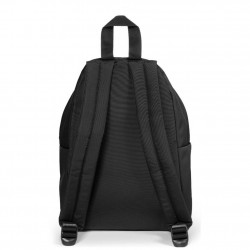 Mini sac à dos Eastpak EK043 Orbit 008 Black EASTPAK - 3