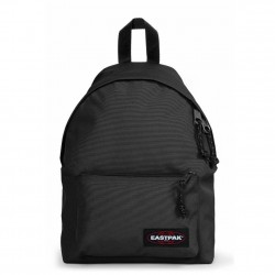 Mini sac à dos Eastpak EK043 Orbit 008 Black EASTPAK - 1