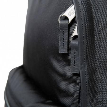 Pinnacle 35E Skandy Blu le sac à dos Eastpak  EASTPAK - 5