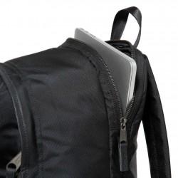 Pinnacle 35E Skandy Blu le sac à dos Eastpak  EASTPAK - 6