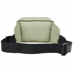 Pochette ceinture banane plate toile Levi's beige LEVI'S - 3