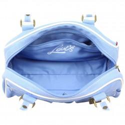 Sac bowling Levi's Bleu Denim Roller LEVI'S - 3