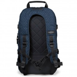 "Sac à dos Eastpak Floid EK201 15"" ou 15.6"" 37T Stitch Cross EASTPAK - 4"