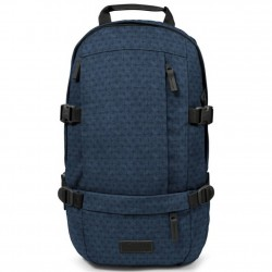 "Sac à dos Eastpak Floid EK201 15"" ou 15.6"" 37T Stitch Cross EASTPAK - 5"