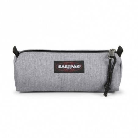 Trousse Eastpak bleu k498 EASTPAK - 3