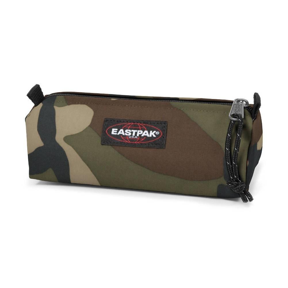 Trousse EASTPAK motif camouflage Ek372 Benchmark simple EASTPAK - 1