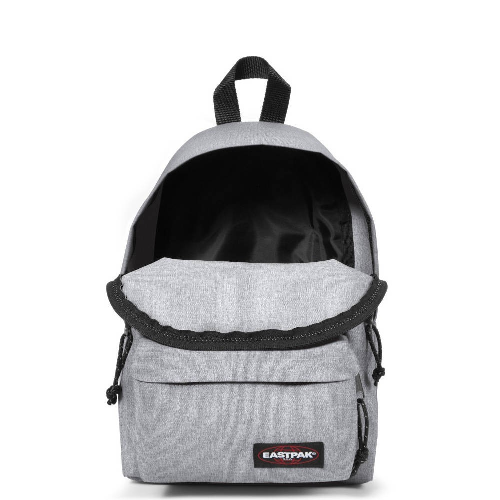 Sac Mini Ek043 Orbit Chine Gris 363 Eastpak Uni Dos À C6dxdq1