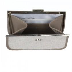 Porte monnaie femme Texier 25783 FRAM TEXIER - 2