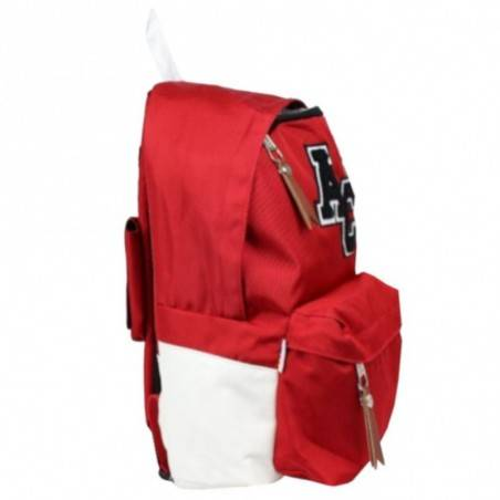 Sac à dos Ted1 AC Bag's Pack  A DÉCOUVRIR ! - 2