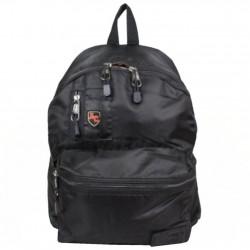 Sac à dos Bom1 AC Bag's Pack A DÉCOUVRIR ! - 1