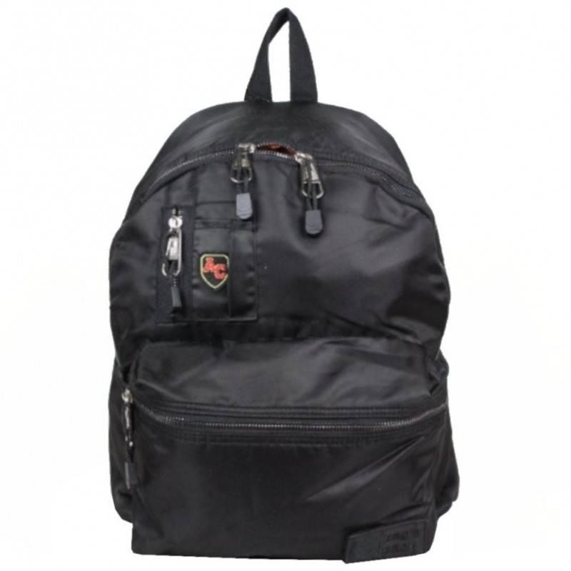 Sac à dos Ted1 AC Bag's Pack A DÉCOUVRIR ! - 1