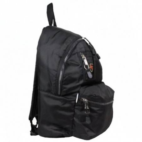 Sac à dos Bom1 AC Bag's Pack A DÉCOUVRIR ! - 2