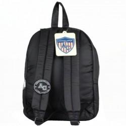 Sac à dos Ted1 AC Bag's Pack A DÉCOUVRIR ! - 3
