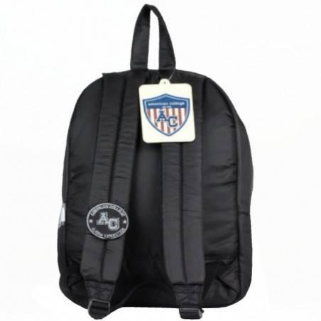 Sac à dos Bom1 AC Bag's Pack A DÉCOUVRIR ! - 3