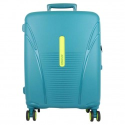 Bagage cabine trolley...