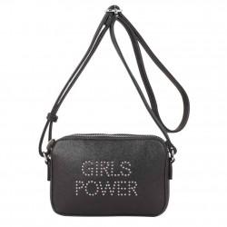 Petit sac à dos Sac Girls...