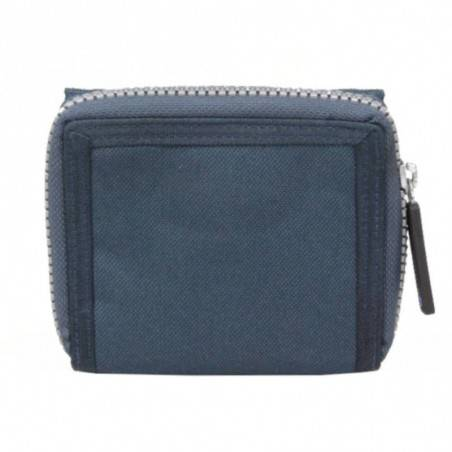 Porte monnaie toile Teddy Smith 491 TEDDY SMITH - 4