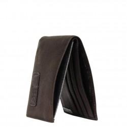 Porte cartes en cuir vintage Bag's Pack A DÉCOUVRIR ! - 3