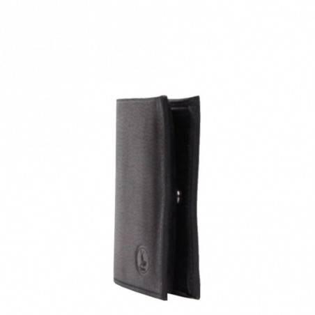 Porte monnaie fabrication en France cuir 5949 FRANDI - 5