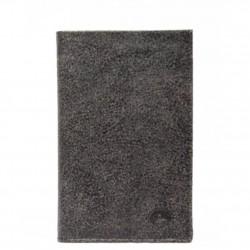 Portefeuille fabrication Française cuir 01220 Nouvelty  FRANDI - 1