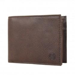 Portefeuille porte monnaie...