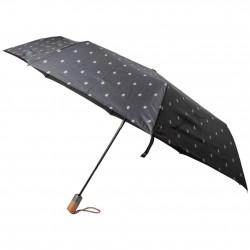 Parapluie pliant ouverture...