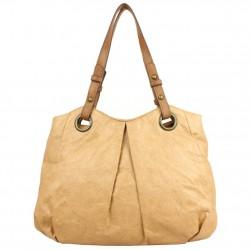 Grand sac cabas