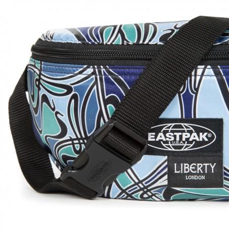 copy of pochette ceinture beige Eastpak EK773 88I Smudge EASTPAK - 3