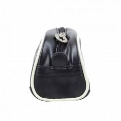Trousse Converse simili cuir 136280 simple CONVERSE - 9